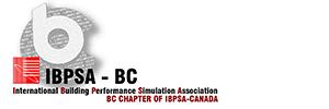 IBPSA Canada - BC